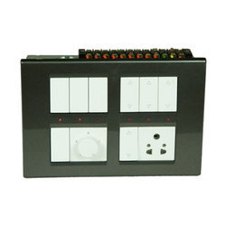 Home Automation Electric Switchboard