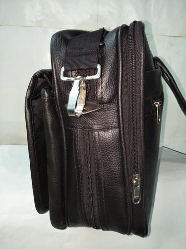 Mens Office Sling Bag