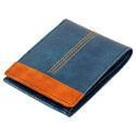 Vermello Mens Wallet