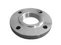 Nexus Inconel 800 Orifice Flange, Usage: Oil & Gas