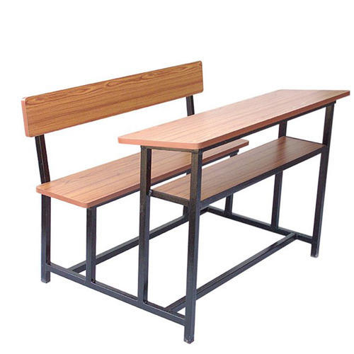 Desk And Bench Provencalvoice Com