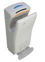 Brushless Jet Hand Dryer