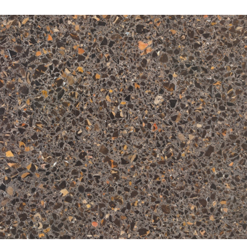 Matte Terrazzo Marble Chips, Packaging Type: Pp Bags