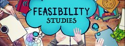 Feasibility Study Report Services