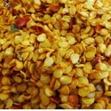 Yellow Chili Seed, Packaging Type: Packet, Packaging Size: 10 Gram