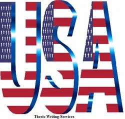 USA-United States Thesis Writing Services