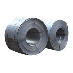 Iron Hot Rolled Coil