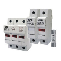breaker box fuse wiring diagram g11 what does a blown fuse look like circuit breakers and fix blown fuses
