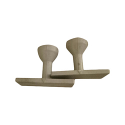 Rubber Stamp Handle Manufacturers Amp Suppliers In India