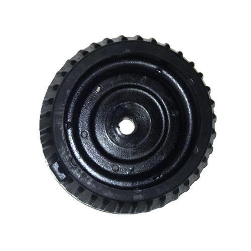 Rubber Round Gasket at Rs 60 /piece | Rubber Gaskets | ID: 16137013112