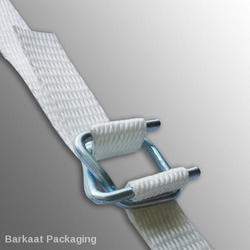 Polyester Composite Strap 16MM