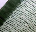 Shibori Print Tie-Dye Fabric