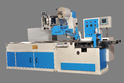 Desiccant Packing Machine