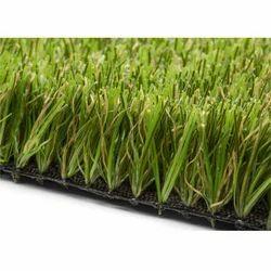 Residential Artificial Grass Mat