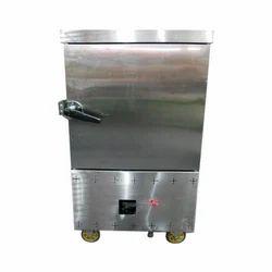 Momo Steamer