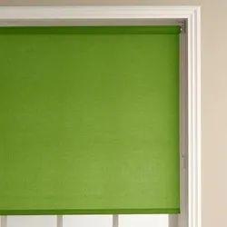 PVC Roller Blind for Window