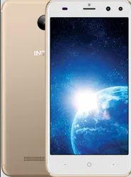 Intex Staari 11 Mobile Phone