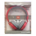 SH12 JBL Bass Headphone