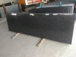 Honey Brown Granite, Thickness: 15-20 mm
