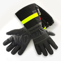 Fire Fighter Hand  Gloves