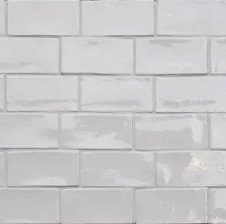 Bricks Glossy