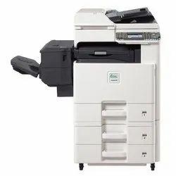 ECOSYS FS-C8520MFP Kyocera Photocopy Machine
