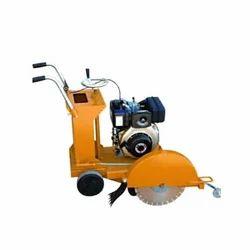 Rock Cutting Machine(BABIR-RCM01)