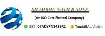 Shambhu Nath & Sons