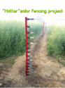Fence Wire Tightener