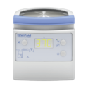MR850 Heated Humidifier