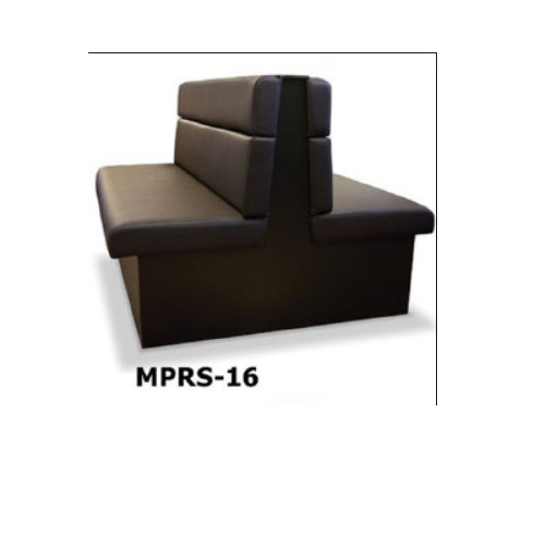 Lounge Booth Sofas