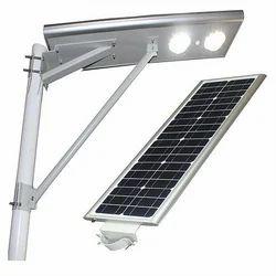 Outdoor Solar Led Street Light