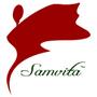 Samvita
