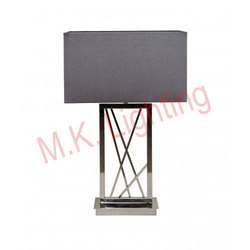 10 W Table Indoor Lamp