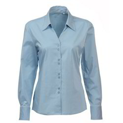 Cotton Corporate Shirts, Size: XL