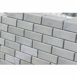 Powerlite Grey Ash Bricks