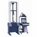 Material Strength Testing Machine