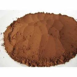 Ganoderma Powder