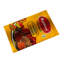 Printed Masala Packaging Pouch
