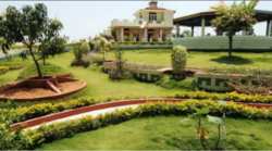 Landscape Design And Planning Services