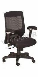 Executive Revolving Chair (VJ-1618)
