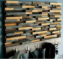 Wooden Floor Panel Wood Floor Panels Latest Price
