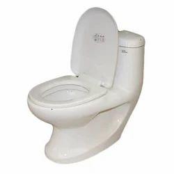 Toilet Seats In Noida शौचालय सीट नोएडा Uttar Pradesh