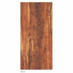7958 Xterio Decorative Laminates