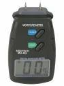 Wood Moisture Meters MD8G