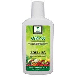 FHP Agri-100(100ml), For Agriculture