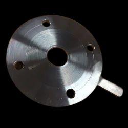 SS Orifice Plate