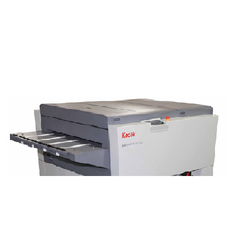 Plate Processor at Best Price in India