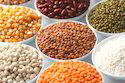 Cereals And Cereals Products Testing Services