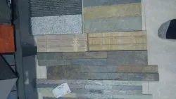 Natural Stones Tiles